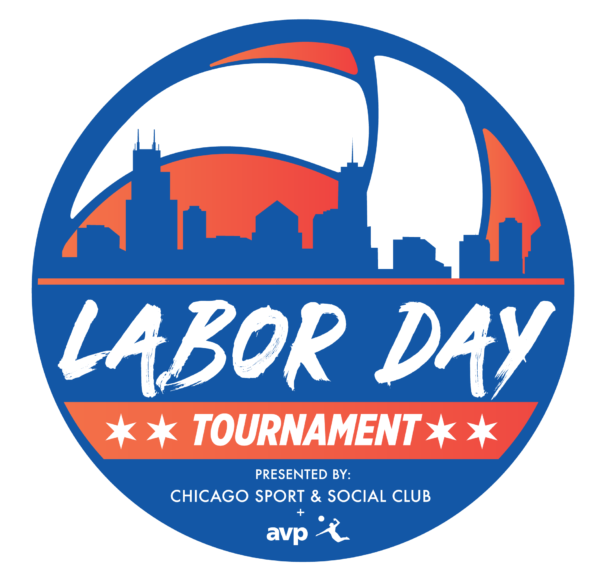 201-AVP-LABOR-DAY-TOURNAMENT-LOGO_Final