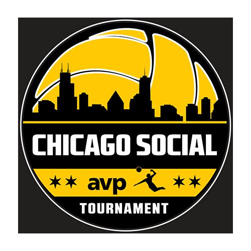 Social Tournaments