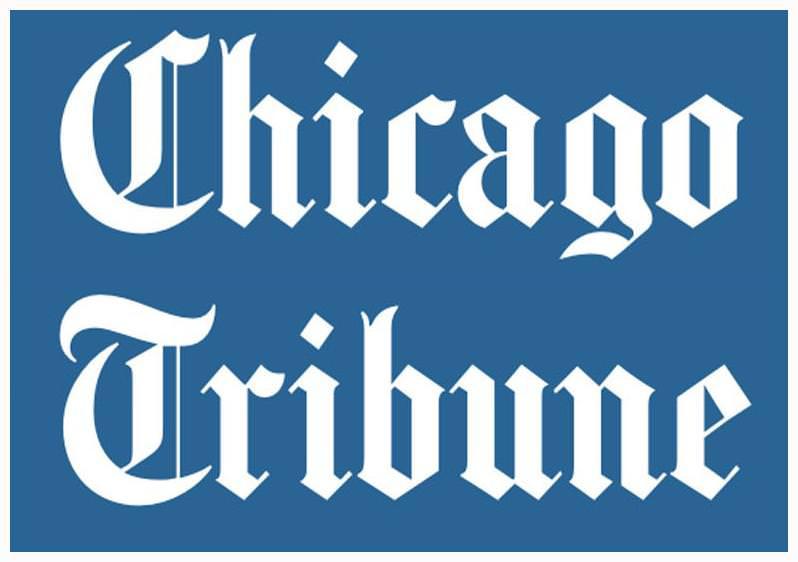 Chicago Tribune Com >> Press Media Chicago Sport And Social Club