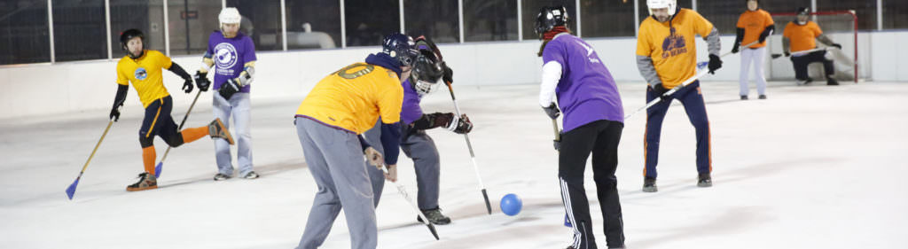 broomball_level