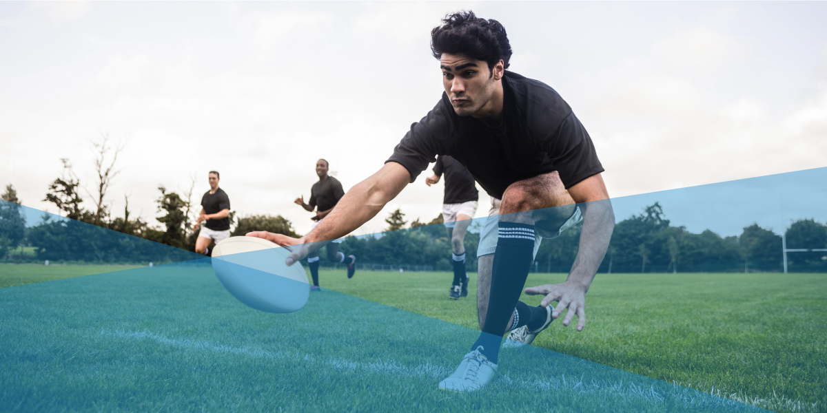 rugby_header