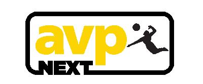 AVP-Next-Logo