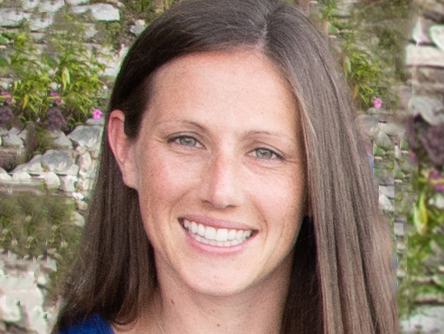 Trisha Daniels Bio Pic horizontal 2