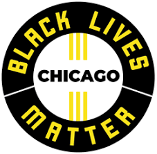 BLM Chicago