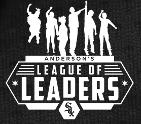 Anderson's League of Leaders