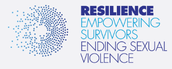 Resilience (empowering survivors)