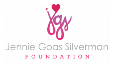 JENNIE GOAS SILVERMAN FOUNDATION