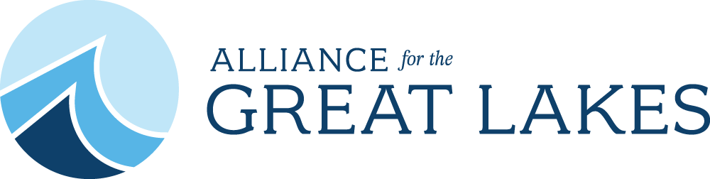 Alliance For Great Lakes