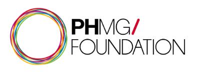 PHMG Foundation