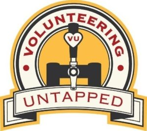 Volunteering Untapped