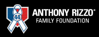The Anthony Rizzo Family Foundation